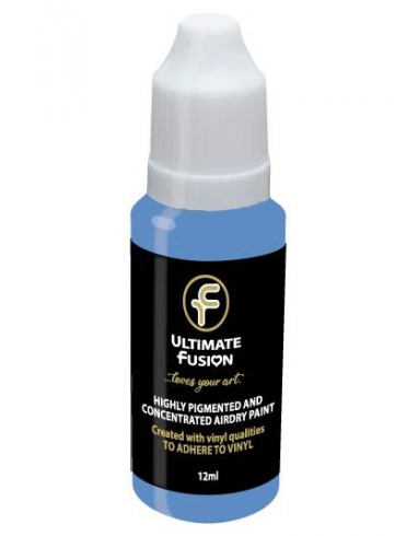 ULTIMATE FUSION VEIN BLUE (AZUL VENAS) 12 ML