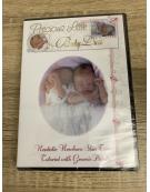 DVD PLBD REALISTIC NEWBORN SKIN TONES