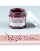 AUTHENTIC REBORN STRAWBERRY CREASES AND WRINKLES 30ML