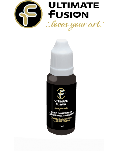 ULTIMATE FUSION FLESH 01 12 ML