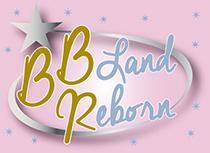 BBland Reborn - Tu tienda de bebés